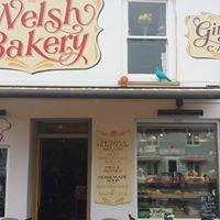 Welsh Bakery