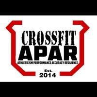 CrossFit APAR