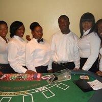 National Casino & Bartending Institute