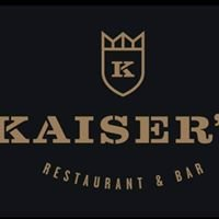 Kaiser's Steakrestaurant