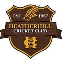 Heatherhill Cricket Club
