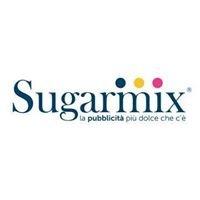 Sugarmix