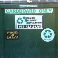 American Resource Management