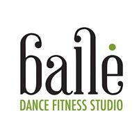 Baile Dance Fitness Studio