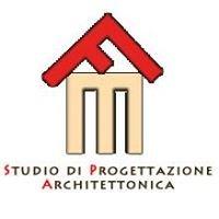 Architetto  Francesco Magaletti