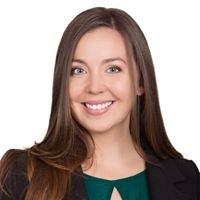 Dr. Melanie Hudson, ND   Naturopathic Doctor