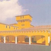 Hotel Agora Matelica
