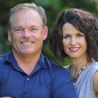 Terry Swartz and Shannon Swartz, Realtors