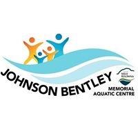 Johnson Bentley Memorial Aquatic Center
