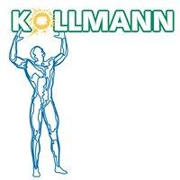 Orthopädie Kollmann