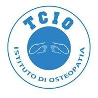 TCIO Istituto di Osteopatia Milano