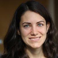 Dr. Sapphire Vanderlip, ND