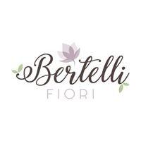 Bertelli Fiori