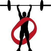 CrossFit Palmerston