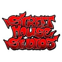 Streethousestudios Dance