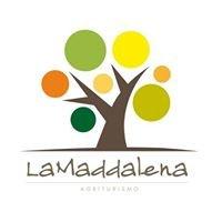 Ristorante LaMaddalena