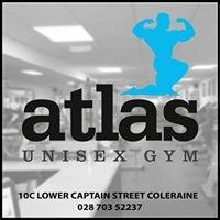 Atlas Gym Coleraine
