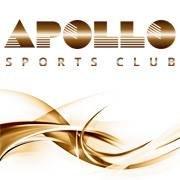 Apollo Sports Club