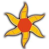 Código Solar Produções