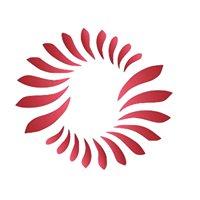Sage - Empresa Jr. de Rel. Internacionais