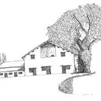 COUNTRY HOUSE LE CALVIE - IL CASALE NELLA NATURA