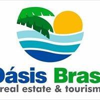 Oásis Brasil Real Estate
