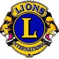 Lions Club of Point Cook Inc