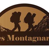 Rifugio Les Montagnards