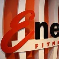 Energia Fitness Club
