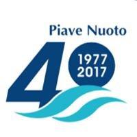 Piave Nuoto