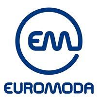 Euromoda Crotone