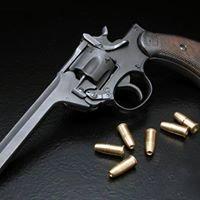 Firearm Centre