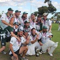 Kealba Green Gully Cricket Club
