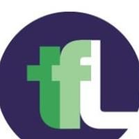 TFL (Total Fitness Leisure) Training Consultants