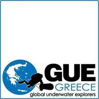 GUE Greece