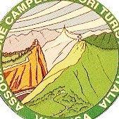 ACTI Valsusa (Associazione Campeggiatori Turistici d'Italia)