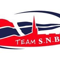 le team SNBSM