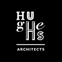 Hughes Architects