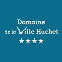 Domaine de la Ville Huchet