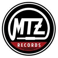 MTZ Records