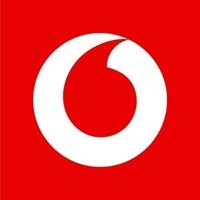 Vodafone Business Premium-Store Bad Aibling