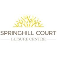 Springhill Court Hotel Leisure Club