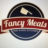 Fancy Meats Moonee Ponds