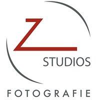 Z-Studio Gmbh cameraworks