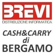 Brevi Spa - C&C di Bergamo