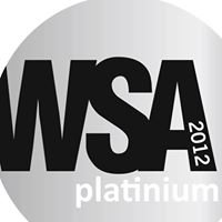 WSA Platinium Jobs