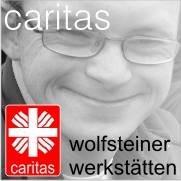 Wolfsteiner Werkstätten