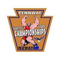 Pennsylvania Wrestling Association for Youth