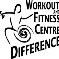 Workoutfitnesscentre Difference