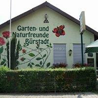 Garten- Und Naturfreunde